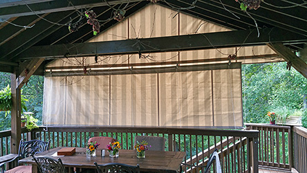 residential-awning_neilly-canvas-good-co-250