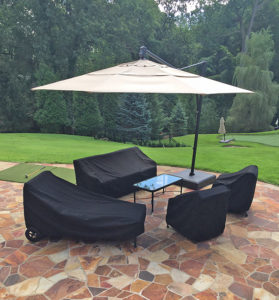 sunbrella-furniture-covers_-neilly-canvas-co