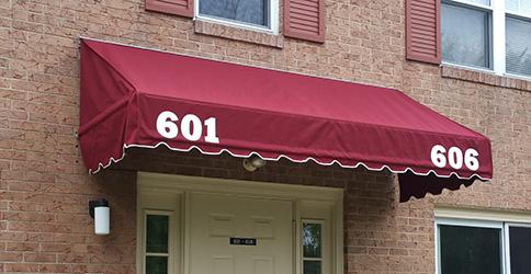 commercial-awning-red_neilly-canvas-goods-co