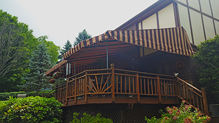 residential-awning-2_neilly-250