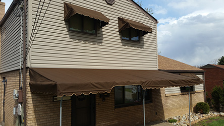 residential-awning-3_neilly-canvas-goods-co250