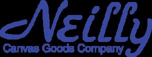 Neilly Cargo Logo