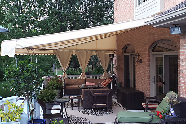 home_awning